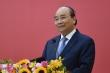 Thông điệp của Thủ tướng nhân Ngày quốc tế Phòng chống dịch do Việt Nam đề xuất