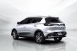 Xe điện VinFast VF e34 nhận gần 10.000 đơn đặt hàng trực tuyến