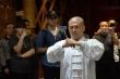 Làng võ Trung Quốc chấn động vì trận thua của một nhân viên tẩm quất?