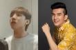 Sơn Tùng M-TP gây sốt khi cover 'Bóng dáng thiên thần' của Đan Trường