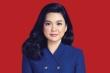 Doanh nghiệp của bà Nguyễn Thanh Phượng huy động vốn 'khủng'
