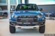Cận cảnh Ford Ranger Raptor 2020