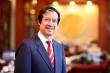 Ghế 'nóng' giáo dục và những kỳ vọng với tân Bộ trưởng Nguyễn Kim Sơn