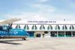 Xin cơ chế đặc thù để ACV xây sân bay Điện Biên