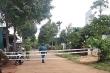 Thêm 10 ca dương tính SARS-CoV-2 ở Đắk Lắk, có nhân viên trạm y tế