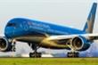 Đề xuất bảo hộ Vietnam Airlines: Muốn cứu cũng phải cứu hợp pháp