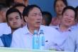 CLB Thanh Hóa xin bỏ V-League 2020, nói VFF hỗ trợ mới đá tiếp