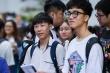 Top 10 trường có điểm chuẩn vào lớp 10 cao nhất Hà Nội