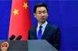 Trung Quốc bắt giáo sư gốc Hoa tại Nhật vì nghi làm gián điệp