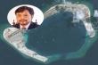 Chưa bao giờ tiếng nói phản đối yêu sách Trung Quốc ở Biển Đông mạnh đến thế