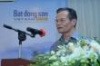 TS Lê Xuân Nghĩa: Du lịch Việt Nam có 5 lý do để sớm hồi phục