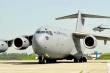 Ấn Độ điều máy bay không quân đưa công dân ở Vũ Hán về nước