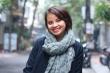 Nữ sinh giành học bổng hơn 7 tỷ từ đại học nước Mỹ