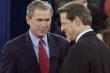Kịch bản bầu cử Tổng thống Mỹ năm 2000 đang lặp lại?