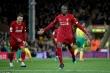 Thắng nhọc Norwich, Liverpool bỏ xa Man City 25 điểm