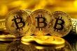 Giá Bitcoin hôm nay 27/10: Bitcoin sắp tăng cấp số nhân?