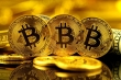 Giá Bitcoin hôm nay 23/10: Bitcoin tăng kỷ lục, vượt 13.000 USD