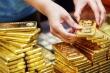 Giá vàng tăng nhẹ trước thông tin xấu của kinh tế Mỹ