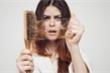 6 dấu hiệu cảnh báo bạn bị căng thẳng quá mức