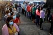 WHO: Dịch COVID-19 tại châu Mỹ vẫn chưa đạt đỉnh