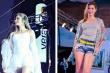 Nhan sắc hoa hậu chuyển giới duy nhất tại Miss Universe 2021