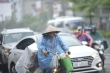 Đón không khí lạnh, Bắc Bộ chuyển mưa rét