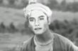 NSND Trần Phương là người đàn ông đẹp nhất màn ảnh Việt một thời