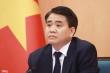 Chủ tịch Hà Nội chia sẻ kinh nghiệm chống COVID-19 với 40 thị trưởng