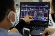 5 cổ phiếu vẫn sống tốt giữa đại dịch COVID-19