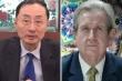 Đại sứ Trung Quốc và Australia tại Ấn Độ khẩu chiến gay gắt vì Biển Đông