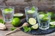 8 thực phẩm tốt cho sức khỏe phái đẹp