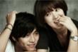 6 bằng chứng quan trọng khẳng định Song Hye Kyo và Hyun Bin tái hợp