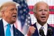 Vì sao có sự chênh lệch thống kê tỷ lệ người xem tranh luận Tổng thống Mỹ?