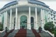 Trung tâm Ngoại ngữ ĐH Sư Phạm TP.HCMchưa được cấp phép hoạt động