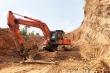 Đồng Nai: Nhiều bất cập dự án xử lý sạt lở đồi tại huyện Tân Phú