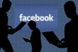 Facebook 'nhắm mắt làm ngơ' trước sự can thiệp bầu cử Tổng thống Mỹ 2016?