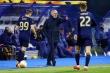 Sự nghiệp vinh quang của Mourinho đến hồi kết?