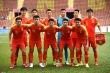 U23 Trung Quốc bỏ vòng loại U23 châu Á