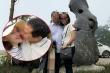 Chủ tịch HĐND TP. Kon Tum quan hệ bất chính với vợ người khác