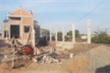 TP.HCM sẽ thanh tra toàn diện công tác quản lý đất đai, trật tự xây dựng ở huyện Bình Chánh