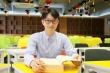 Thầy giáo trẻ gây sốt mạng khi tặng 'bánh mì Doraemon' cho học sinh
