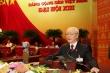 Tổng Bí thư, Chủ tịch nước nhấn mạnh 6 nhiệm vụ trọng tâm nhiệm kỳ Đại hội XIII