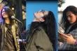 Ấn tượng với những 'mỹ nam tóc dài' Đại học Kiến trúc Hà Nội