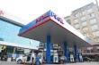 Kêu gọi doanh nghiệp ưu tiên dùng xăng dầu sản xuất trong nước