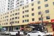 Đà Nẵng hoãn công bố quyết định cưỡng chế Mường Thanh: Cư dân hoang mang, bức xúc