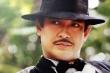 Nghệ sĩ Chánh Tín của 'Ván bài lật ngửa' qua đời ở tuổi 68