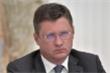 Bộ trưởng Năng lượng Nga mắc COVID-19