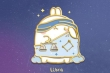 12 cung hoàng đạo 12/6: Bạch Dương cẩn thận cạm bẫy, Thiên Bình ham chơi