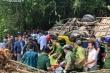 Tai nạn thảm khốc ở Kon Tum: Xe chạy tốc độ 65km/h, phụ xe dương tính với ma túy