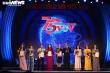 Video: Lễ trao giải Tiếng nói Việt Nam 2020